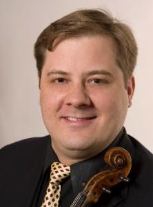 Dr. Matthew Reichert